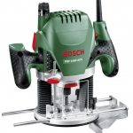 fresadora-bosch-1400-ace
