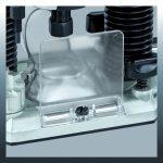 fresadora-superficie-fresadora-einhell-th-ro-1100e