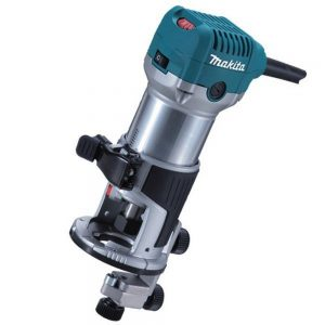 makita 3709 vision lateral